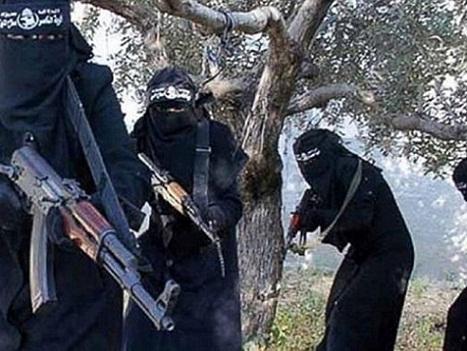 -في-تنظيم-داعش.jpg