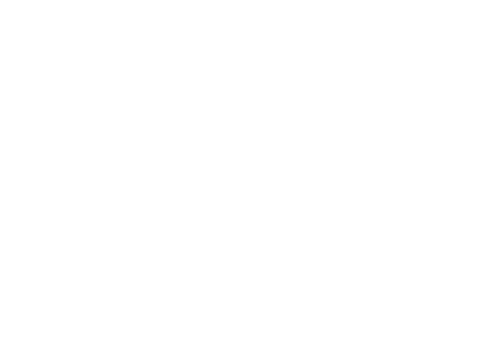 منبر الحرية | minbaralhurriyya